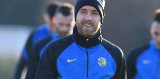 Pronosticuri Inter Milan vs Benevento