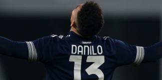 Pronosticuri fotbal Juventus vs Genoa