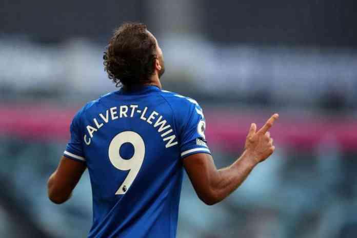 Ponturi pariuri Everton vs Rotherham