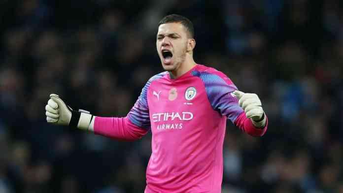 Ponturi pariuri Manchester City vs Aston Villa