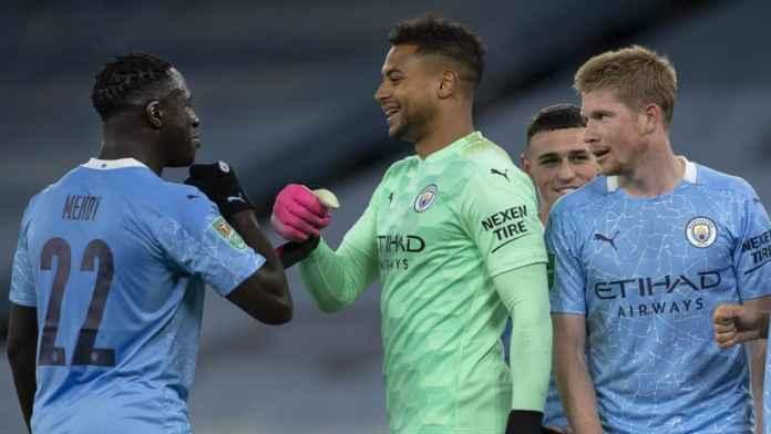 Ponturi pariuri Manchester City vs Birmingham