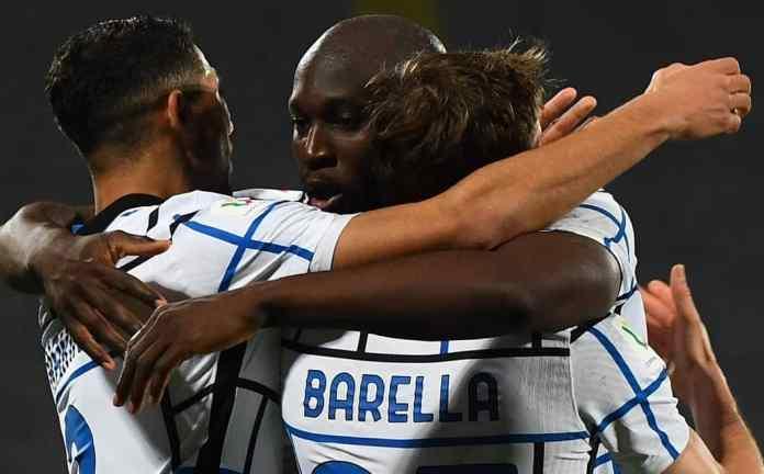 Pronosticuri Udinese vs Inter Milan