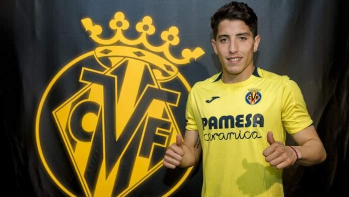 Pronosticuri Villarreal vs Real Sociedad