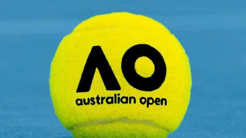Ponturi tenis Simona Haelp vs Lizette Cabrera Austalian Open