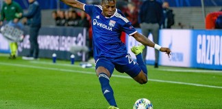 Predictii fotbal Dijon vs Lyon – Ligue 1