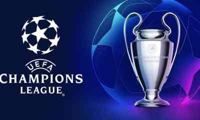 Ponturi preliminarii Champions League 13.07.2021