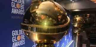 Favoriți Globurile de Aur 2021