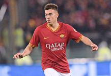 Pronosticuri AS Roma vs AC Milan