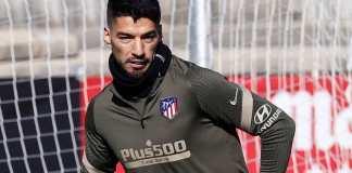 Pronosticuri Atletico Madrid vs Celta Vigo
