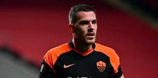 Pronosticuri Benevento vs AS Roma
