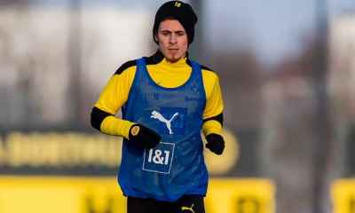 Pronosticuri Borussia Dortmund vs Hoffenheim