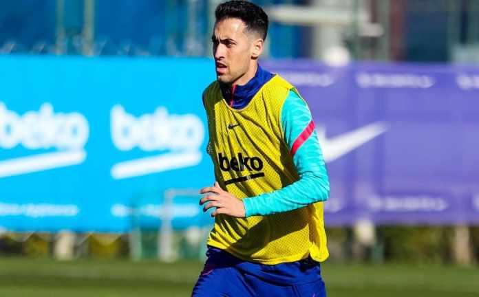 Pronosticuri Granada vs Barcelona