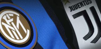 Pronosticuri Inter Milan vs Juventus