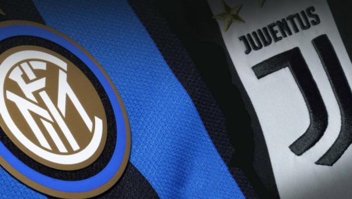 Pronosticuri Inter Milan vs Juventus