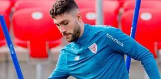 Pronosticuri Levante vs Athletic Bilbao