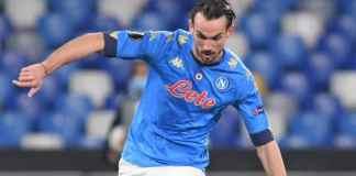 Pronosticuri Napoli vs Benevento