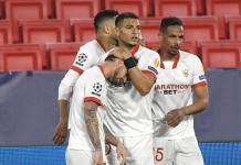 Pronosticuri Osasuna vs Sevilla