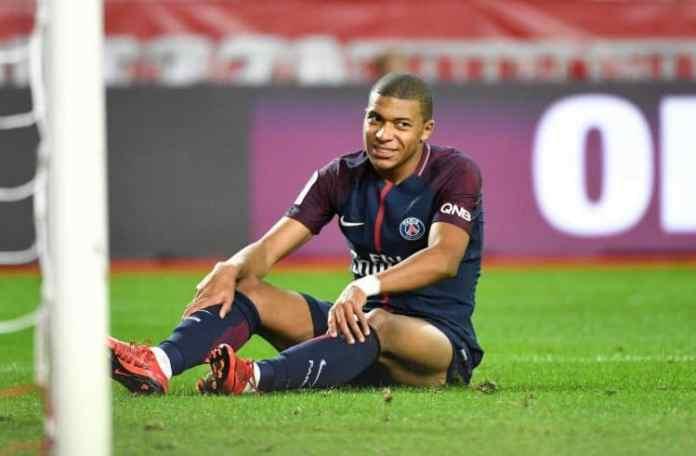 ponturi pariuri fotbal PSG vs Monaco