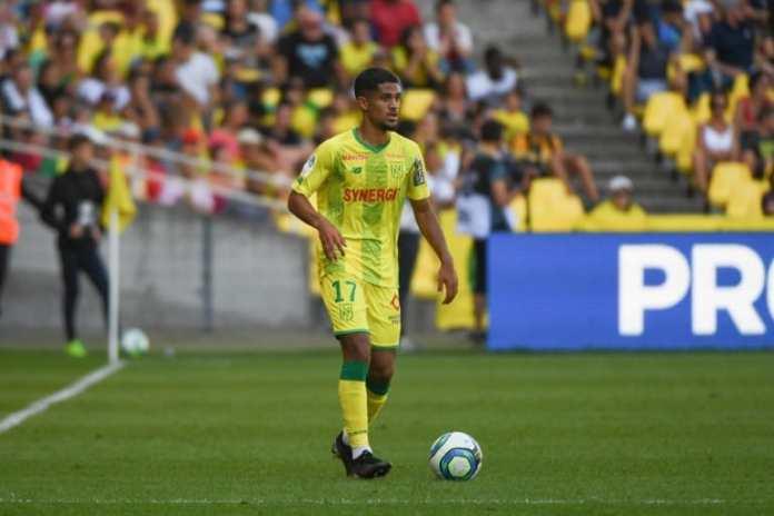 ponturi pariuri fotbal angers vs nantes - franta - ligue 1