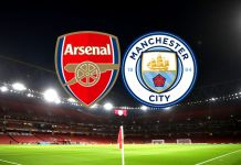 Ponturi pariuri Arsenal vs Manchester City