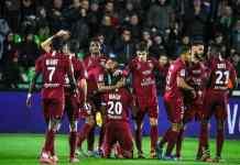 ponturi pariuri fotbal bordeax vs metz - ligue 1