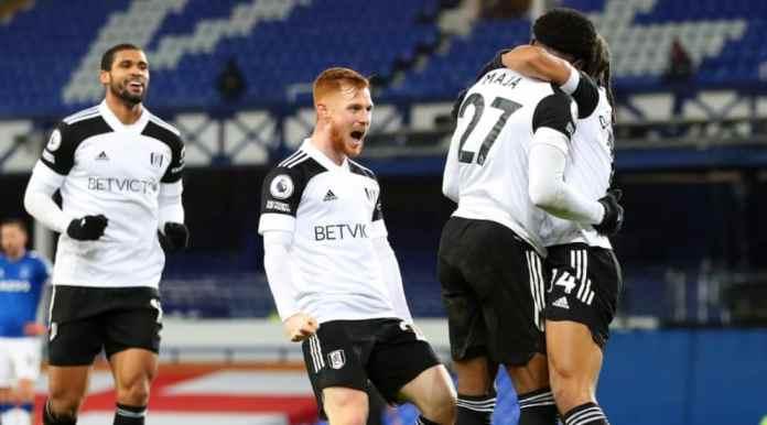 Ponturi pariuri Fulham vs Sheffield United
