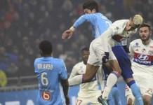 ponturi pariuri fotbal marseille vs lyon - ligue 1
