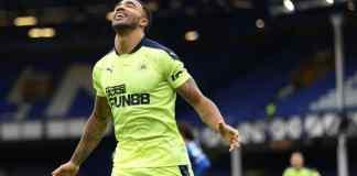 Ponturi pariuri Newcastle vs Crystal Palace