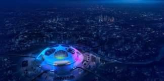 Ponturi pariuri Optimi Champions League