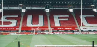 Ponturi pariuri Sheffield United vs Bristol City