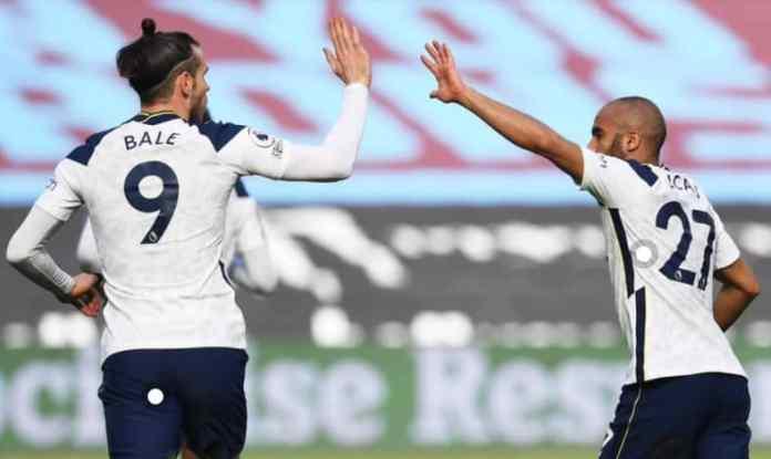 Ponturi pariuri Tottenham vs Wolfsberger