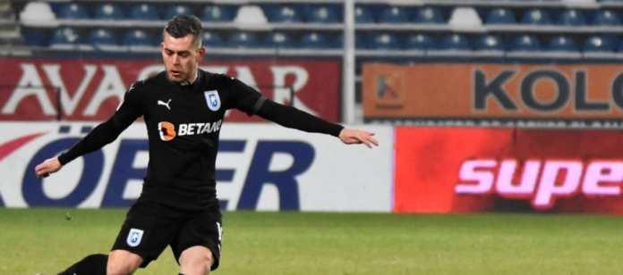 Ponturi pariuri Universitatea Craiova vs Dinamo Bucuresti