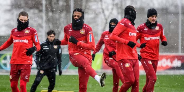 Ponturi pariuri Young Boys vs Leverkusen