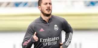 Pronosticuri Real Madrid vs Valencia