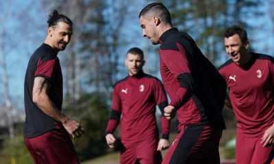 Pronosticuri Spezia vs AC Milan