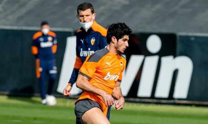 Pronosticuri Valencia vs Celta Vigo