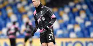Pronosticuri FC Porto vs Juventus