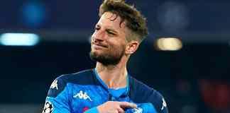 Pronosticuri AS Roma vs Napoli