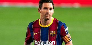 Pronosticuri Barcelona vs Huesca