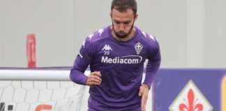 Pronosticuri Benevento vs Fiorentina