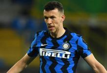 Pronosticuri Inter Milan vs Atalanta