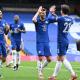 Ponturi pariuri Chelsea vs West Brom