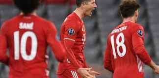 ponturi pariuri fotbal - bayern munchen vs stuttgart - bundesliga