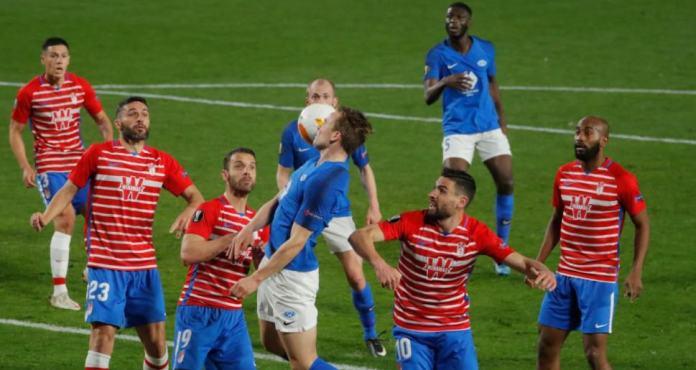Ponturi pariuri Molde vs Granada