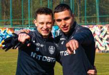 Ponturi pariuri UTA Arad vs CFR Cluj