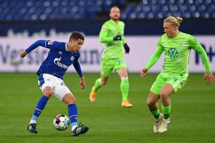 ponturi pariuri fotbal wolfsburg vs schalke 04 - bundesliga