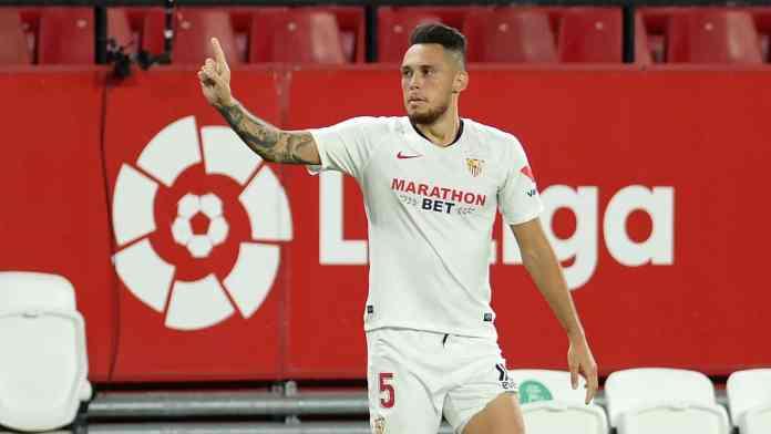 Pronosticuri Sevilla vs Real Betis