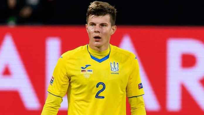 Ponturi Ucraina vs Finlanda