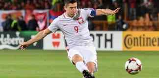 Ponturi Ungaria vs Polonia