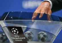 Sferturi Champions League 2020/2021